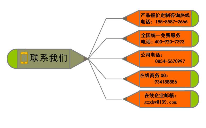网络机柜_14.jpg